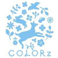 株式会社カラーズ公式サイト